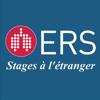 ERS Stages à l'étranger